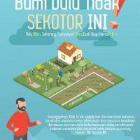 Tim Universitas Riau 10 Delegasi Terbaik di Ajang Lomba Poster Nasional.