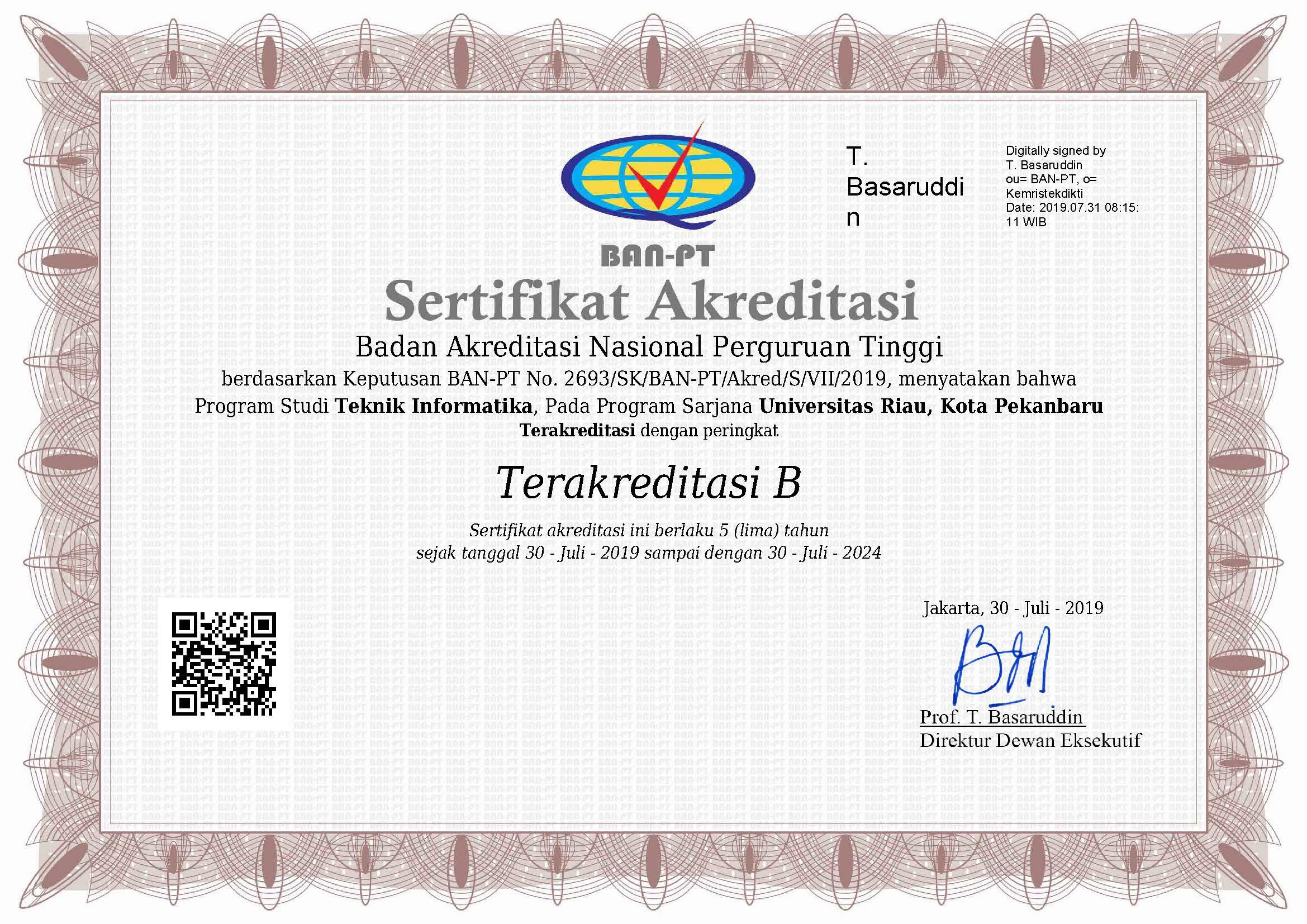 Form Upload Sti 9 Setelah Sempro Teknik Informatika