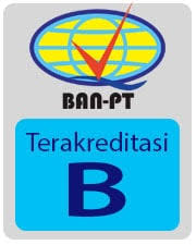 Teknik Informatika Akreditas B
