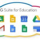 Pembelajaran Jarak Jauh (PJJ) Dalam Jaringan (Daring)